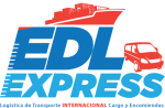 edlexpress